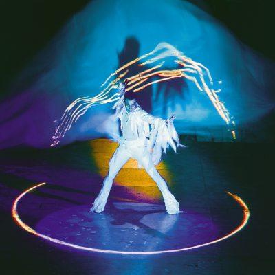 Eclipse - Circ Musical