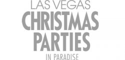 Las Vegas Christmas Party Nights