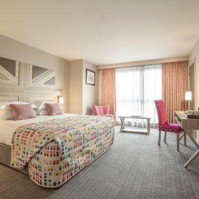 Copy of AH BLVD Hotel__132